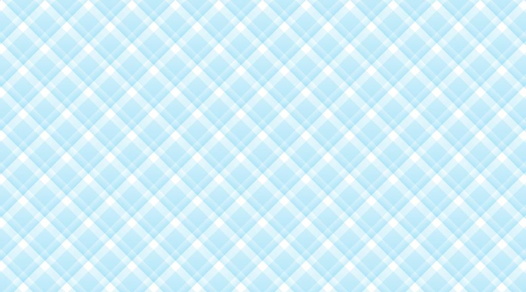 CSS Background Pattern with Blend
