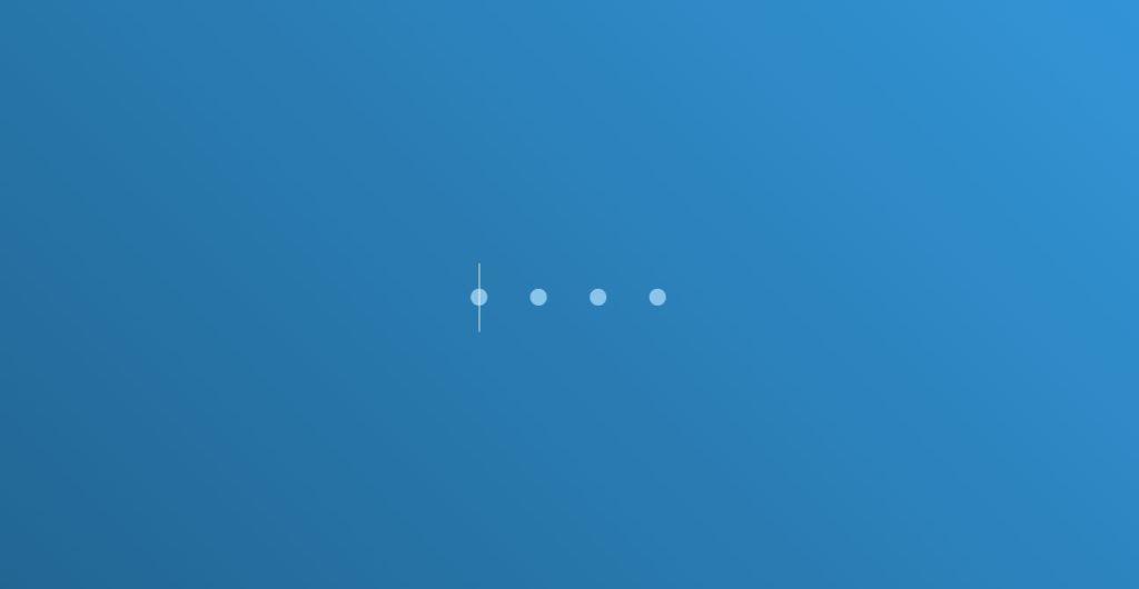 Dot digit input