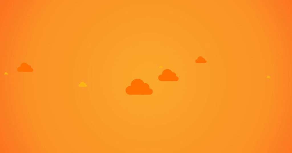 animate background image with color css