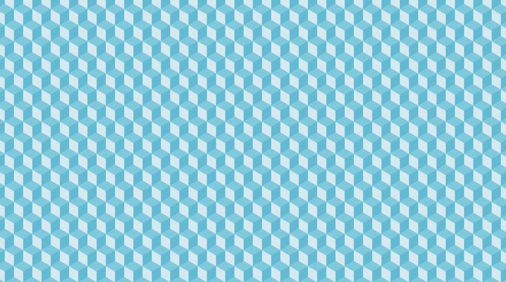 jason quote bg pattern color