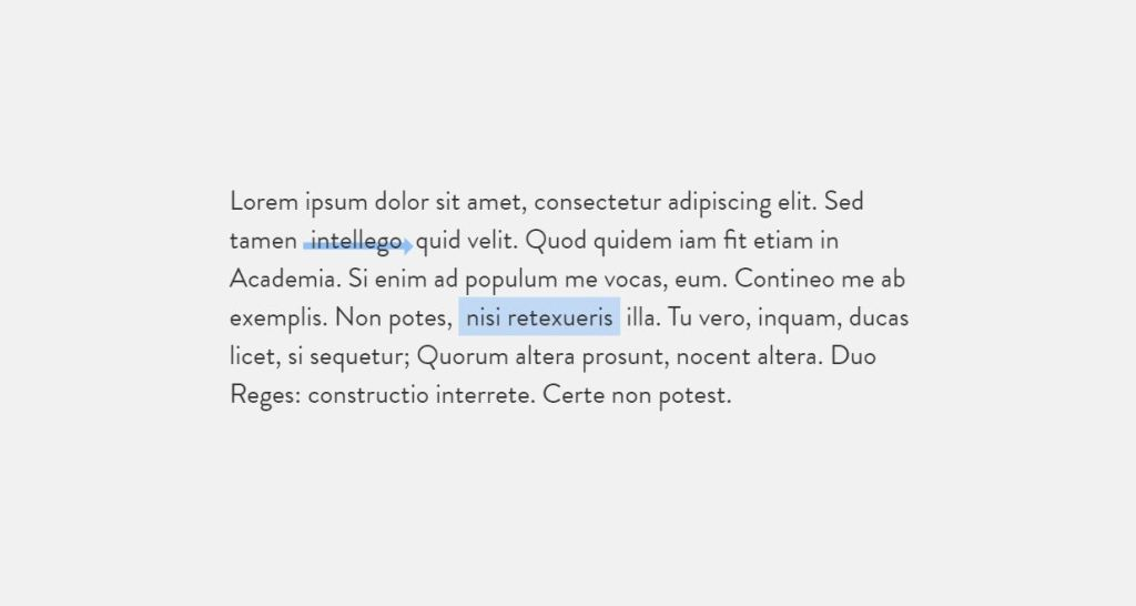 link rel style stylesheet example css