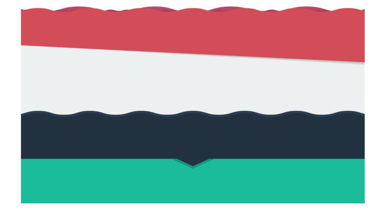 23+ CSS Horizontal Divider Inspiration Examples