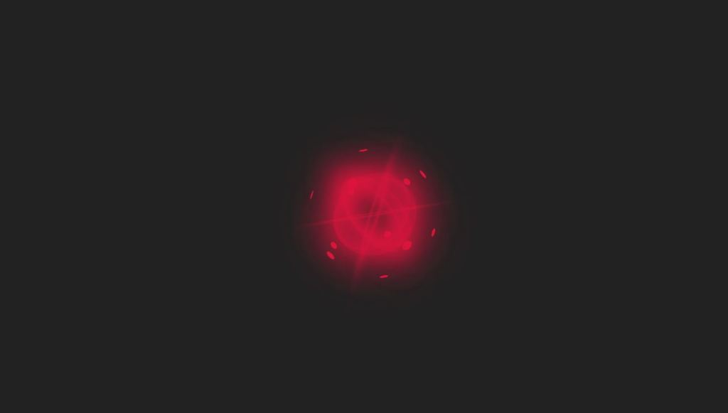 animate image with color css