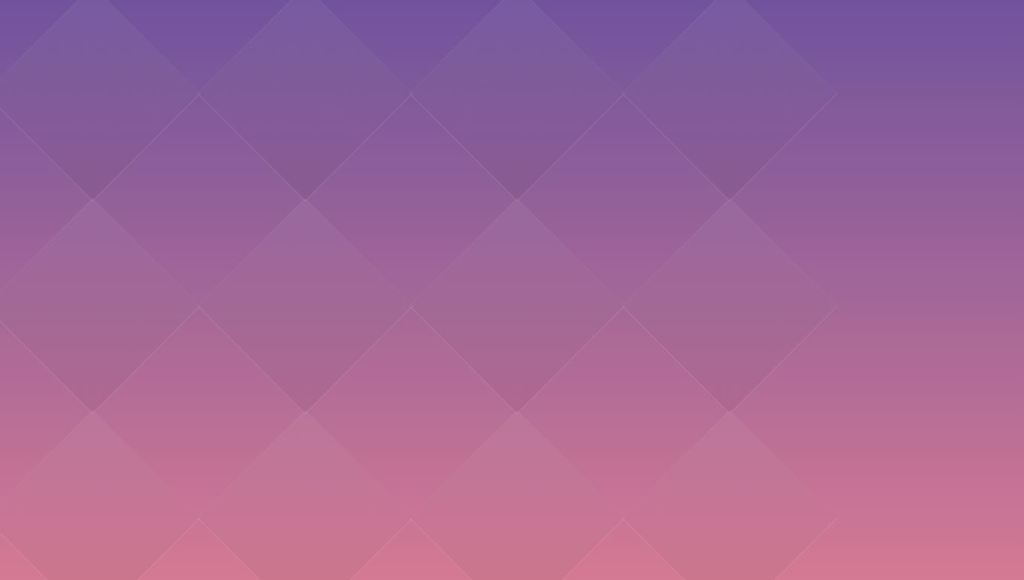 css3 website gradient background pattern generator