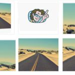 17+ Bootstrap Image Hover Effect Examples