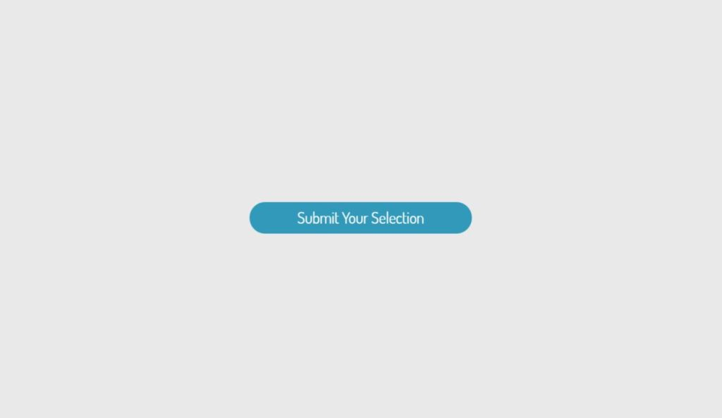 CSS Checkbox Button