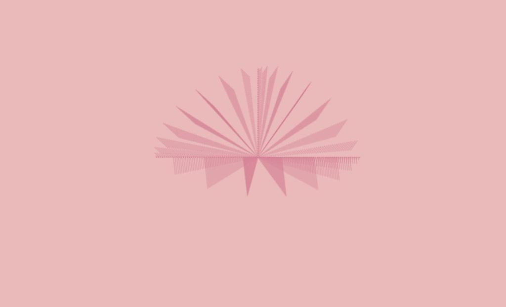 Lerping JavaScript/JS Triangle