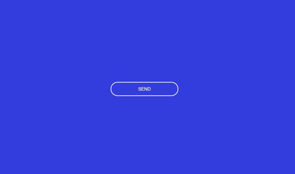 Send Button Interaction Animation