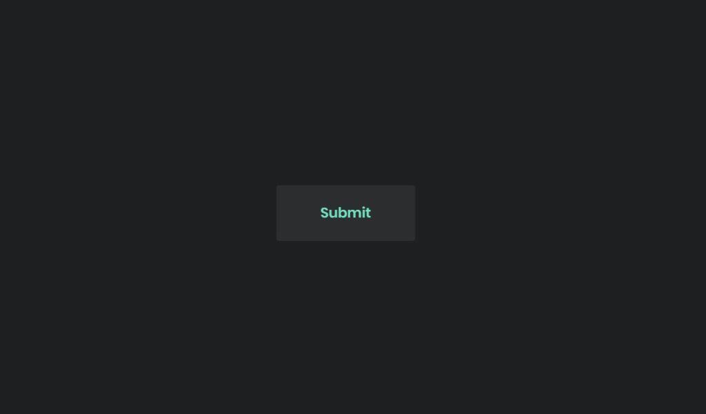SubmitButton Anime.js