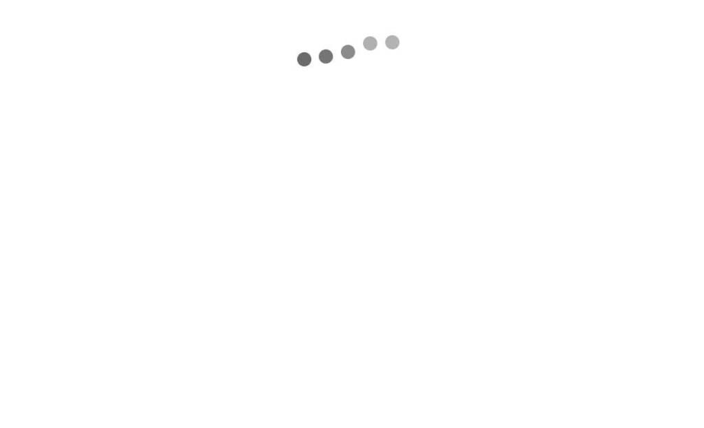 SimpleLoader Dots