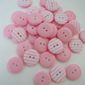 candy-stripe-buttons-baby-pink-bag-of-20-2832-p