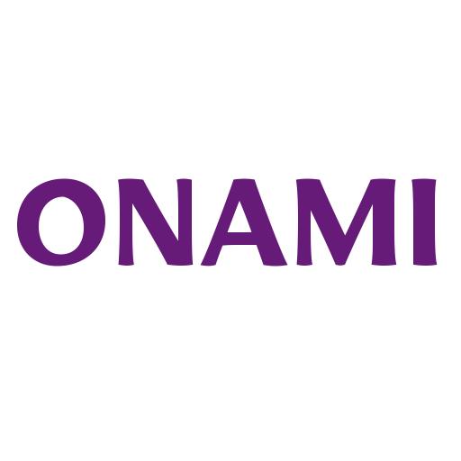 ONAMI CONSULTING