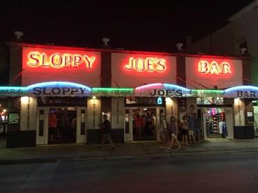 sloppyjoes2