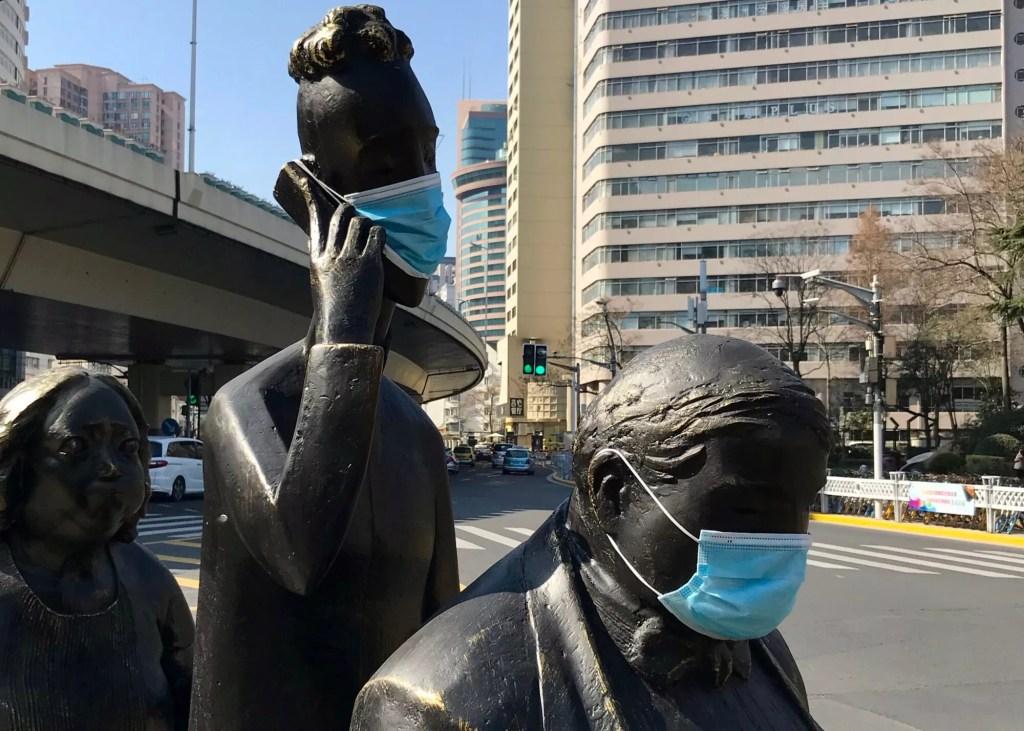 China Vaccine Cover - onaroadtonowhere.com