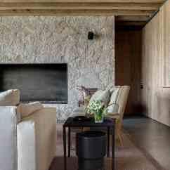 Living Room Wall Paints Interior Design Ideas For Walls In India Architect Spotlight : Casa El Mirador By Manuel Cervantes