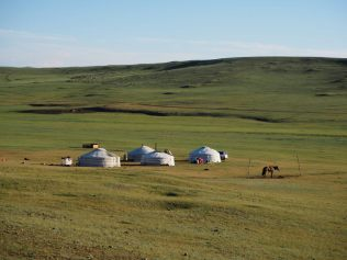 Notre camp