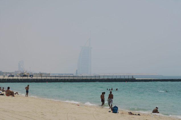Photo de plage