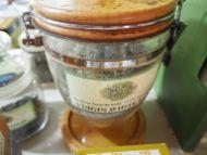 Thé blanc vierge, la production la plus rare (et la plus chère) de la plantation