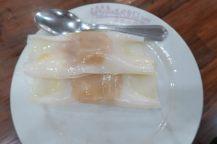 Dessert birman
