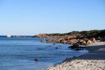 Plages au Cape Naturaliste