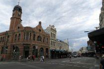 Newton, Sydney