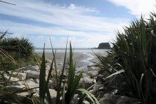 Baie de Tarauga