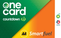 AA-Smartfuel-Homepage_v1