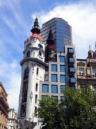 A Buenos Aires