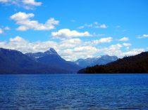 Lago Espejo