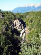 Cascade Vulinanco