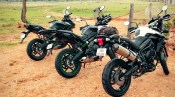 Versys 650 Tiger 800 Ride Together 2