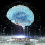 人の脳もコンピュータの働きと似ている