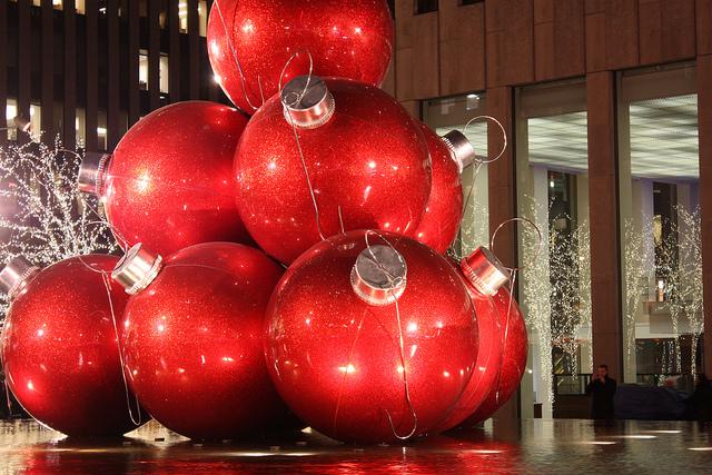 write essay christmas holiday cz diwali essay written in marathi