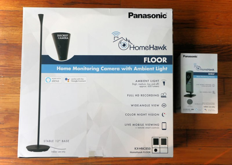 Panasonic_HomeHawk_Review