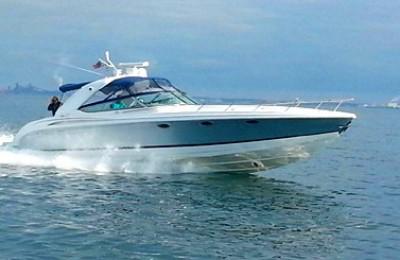 Boat Yacht Rental Rent Yacht Newport Beach