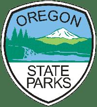 Oregon State Parks logo[1]