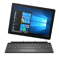 Dell Latitude 5285 Repair | Dell Tablet Repari