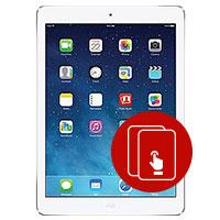 iPad Air Glass & LCD Replacement | iPad Air 2 Repair