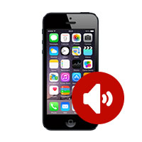 iPhone 5 Volume Control Button Replacement