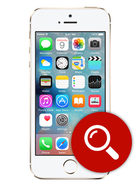 iphone 5s for free iphone 5s free diagnostic service oncallers 14797