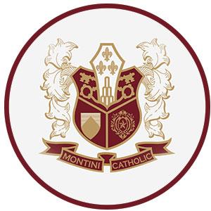 Montini Catholic A Lasallian College Preparatory High School