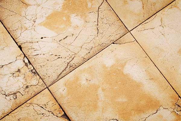 Tile Stain Removal | Flooring & Hardwood