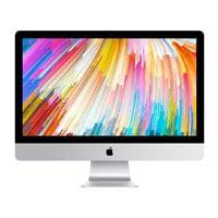 iMac Repairs   Mac Repair