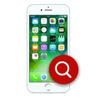 Free Diagnostics | iPhone 7 Plus Repair