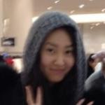 face_jane