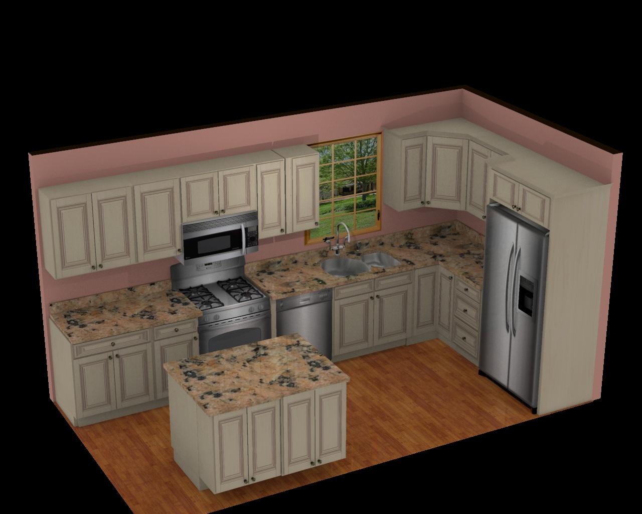 kitchen remodel software sink spray hose replacement and bath jsi wheaton cabinets | home ...
