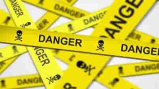 「シャンプー シリコン 危険」の画像検索結果