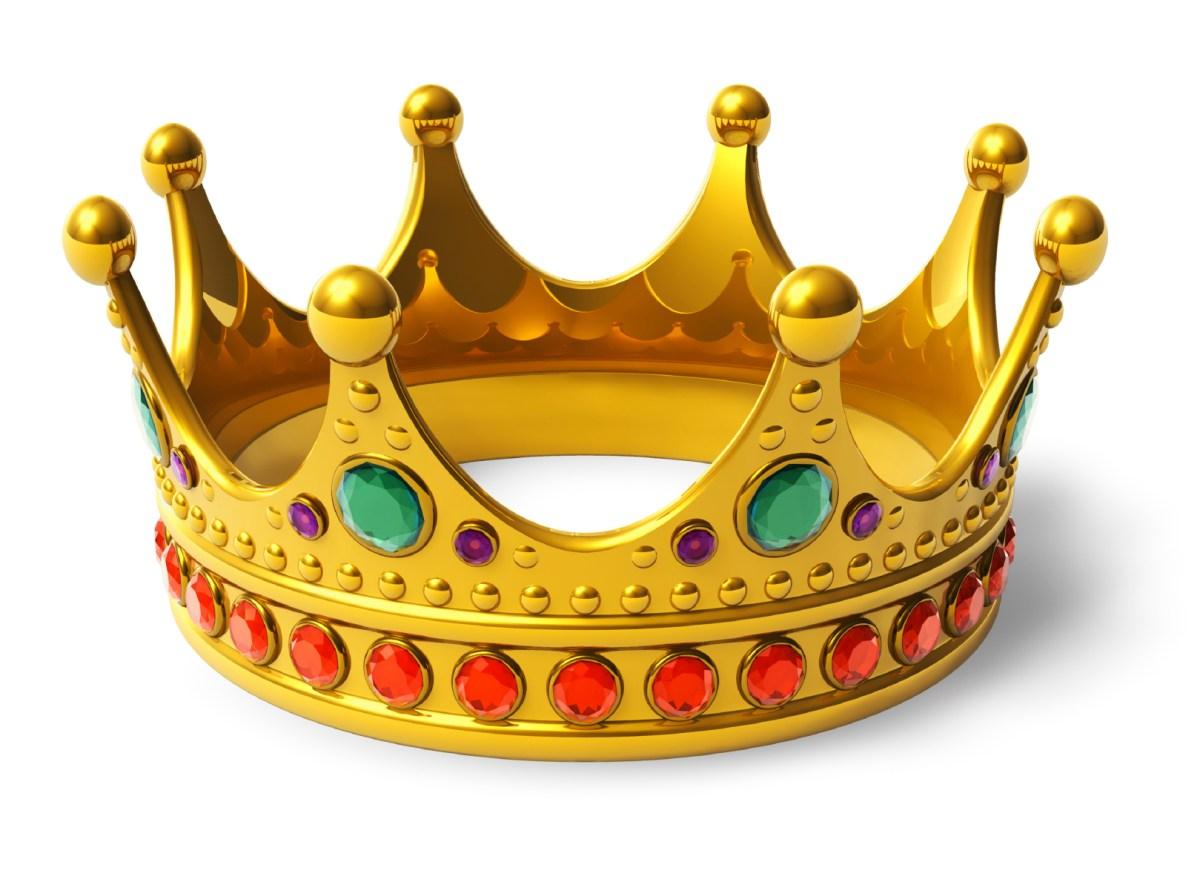 Kings Of Earth Revelation 18 9-10
