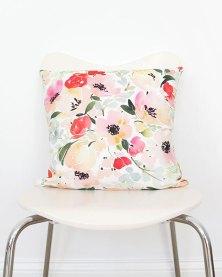 Anemone & Roses