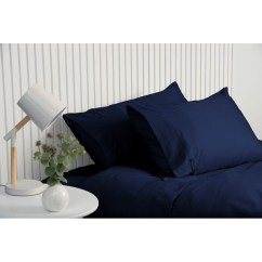 Cotton Sofa Bed Sheets The Leather Company Uk Sheet Set Dreamz Sam S Club
